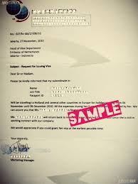 Format Sponsor Letter For Visitor Visa Usa Letter And SampleVisa Invitation Letter To A Friend Example happytom co