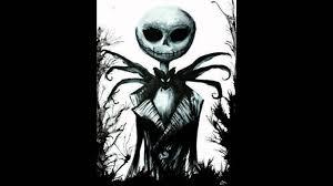 link halloween trollface