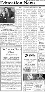 100 uil current events study guide 2013 the pine tree post