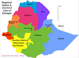 Map Of Kenya Africa by Customizable Maps Of Kenya Ghana Ethiopia Belgium And South