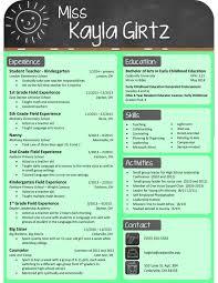 Sample Resume For Teachers  sample resume for teaching job     happytom co Resume Samples for Teachers        Resume        sample resume for teachers