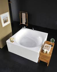 Bathroom Tile Ideas Traditional Colors Bathroom Design Armoire In Bathroom Bathroom Traditional