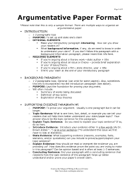 paragraph essay writing prompts Sample Five Paragraph Essay Esl   Essay Topics Five Paragraph Essay Conclusion Example