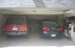 100 3 car garage designs modest cool garage apartment plans