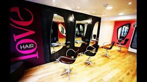 pics photos nails salon design hair salon design ideas kids art