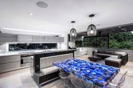 Australian Kitchen Designs Australian Designer Wins International Design Award