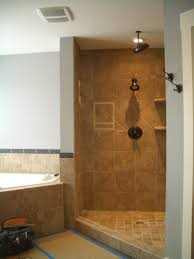 fresh bathroom design ideas shower bath 3701