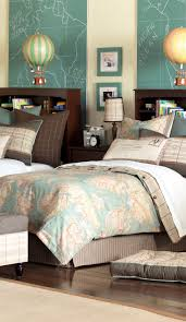 Eastern Accents Window 98 Best Boys Bedding Images On Pinterest Kids Rooms Boy Bedding