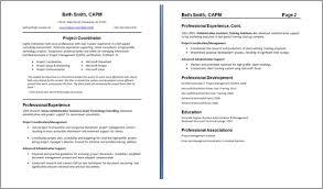 downloadable resume template download sample resume free format     Resume and Resume Templates