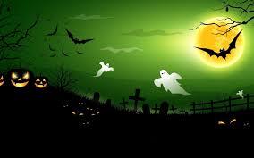 halloween wall art halloween flock of flying bats vinyl wall art decal for homes