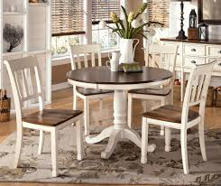 Bamboo Dining Room Furniture by Dining Room Dazzling Dining Room Interior Solid Wood Dining