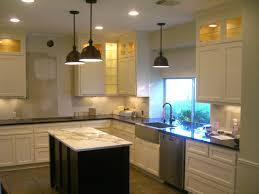 How To Design Kitchen Lighting by How To Choose Best Lighting Fixtures For Home Designforlife U0027s