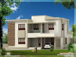 Single Story House Styles Single Story House Roof Designs Small Design Pictures Gallery Lrg