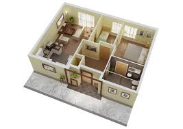 83 3d floor plan maker free images about 2d and 3d floor