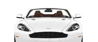 lexus rental san diego aston martin db9 convertible car rental exotic car collection by