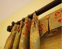 tips to choosing beautiful pinch pleat curtains pinch pleat curtains diy business for curtains decoration