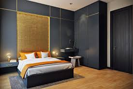 Bedroom Wall Ideas by 15 Awesome Wall Texture For Your Bedroom Decorating Ideas
