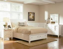 Bedroom Furniture Espresso Finish Sandy Beach U0027 Bedroom Collection Storage Bed Available In Queen Or