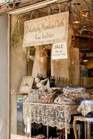 2052 best shops windows u0026 fronts doors images on pinterest shops