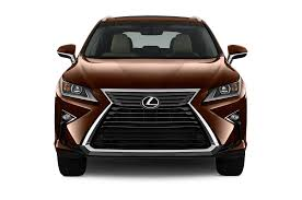 lexus rx 350 pictures 2017 lexus rx350 emporium auto lease