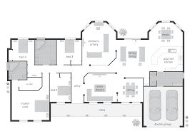 amazing design ideas luxury floor plans australia 7 denver new