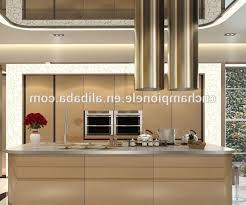 Geneva Metal Kitchen Cabinets Metal Kitchen Cabinets For Sale Kenangorgun Com