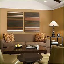 Home Depot Interior Paint Colors by 100 Home Depot Paint Colors For Bedrooms Behr Premium Plus