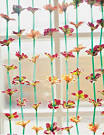 25 Creative Plastic Recycling Ideas Turn Plastic Straws into ...