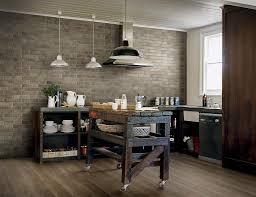 Iron Kitchen Island by Kitchen Room Best Traditional Kitchen With Brown Textured Wood