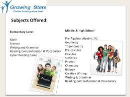 Math homework help trigonometry   Custom professional written