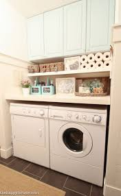 How To Organize Your Kitchen Cabinets by Best 25 Organize Towels Ideas On Pinterest Bathroom Sink
