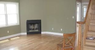 Green Paint Colors Awesome Green Paint Colors For Living Room - Green paint colors for living room