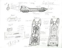 lexus builds hoverboard hoverboard blueprints google search futuristic designs ideas
