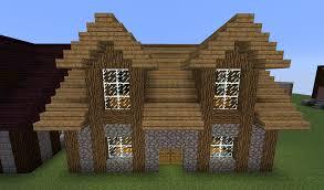 Home Design Gold App Tutorial Tutorial Simple Medieval Cottage Survival Mode Minecraft