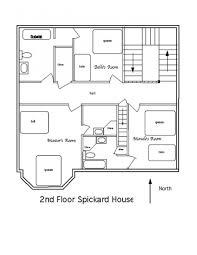 88 floor plan home modern house floor plans nz home design