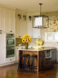 Kitchen Cabinet Refinishing Kits Kitchen Ideas The Benefits Of Kitchen Cabinet Refinishing