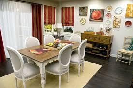 diy dining table door dining table linen ideas dining room table