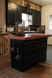 reclaimed wood kitchen island reclaimed wood farm table in