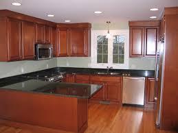 100 small designer kitchens top 25 best modern kitchen