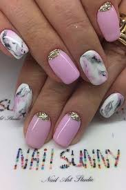 best 25 nail design ideas only on pinterest nails pretty nails