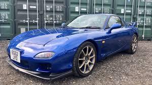 mazda otomobil video mazda sports car legends motoring research