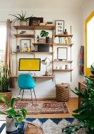 Designing Ideas For Small Spaces 351 Best Small Space Living Images On Pinterest Small Space