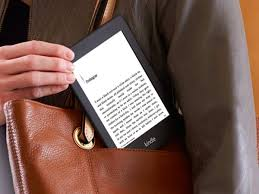 amazon black friday kindle hd amazon is having a pre black friday kindle sale business insider