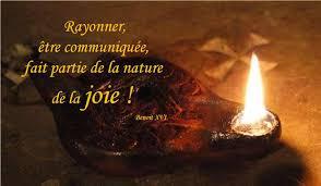 La joie de vivre est le secret du bonheur. Images?q=tbn:ANd9GcTNdO1lNIOZaXQfUO77vBvr1y3V98gVBd7PweLbehJamWR_DCW57g