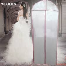 compare prices on halloween wedding gown online shopping buy low