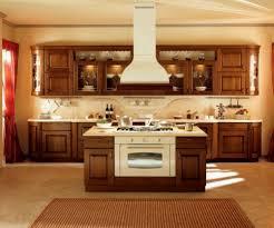 kitchen most popular kitchen cabinet wood most common kitchen
