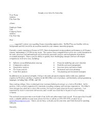 Sample Personal Trainer Resume by Resume Cv Word Document Resume Websites Free Resume Builder No