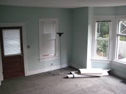 Wall Carpet by Carpet That Goes With Gray Walls
