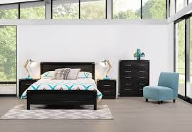 Bilinga  Piece King Bedroom Suite Super AMart - Super amart bedroom packages