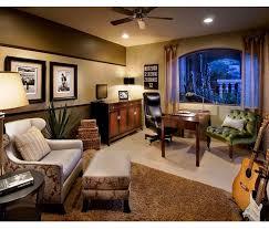 interior design longgrove